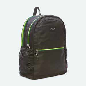 State Bags Kane Kids Large - Black