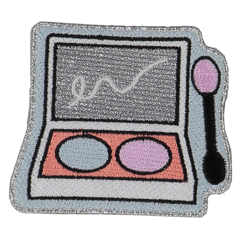 Makeup Palette Patch
