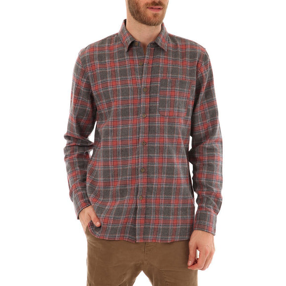 blessons boutique, ocean springs boutique, long sleeve, men's clothing, apparel, flannel, men's, plaid, oxford
