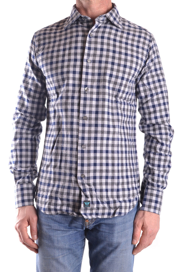 Blessons Boutique, Ocean Springs Boutique, men's clothing, button up, shirt, plaid, brouback