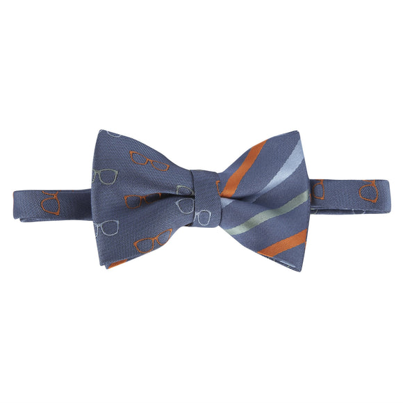 Blessons Boutique, Ocean Springs Boutique, bow tie, glasses, stripes, children's clothing, apparel, accessories