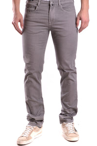 blessons boutique, ocean springs boutique, men's clothing, clothing, men's, jeans, grey, PT01, PT05