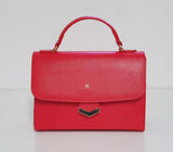 Gunas Flamingo Purse