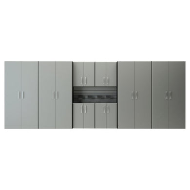 https://www.ebay.com/sch/i.html?_nkw=Rst+Flow+Wall+16+Ft+Jumbo+Cabinet+Storage+Center&_sacat=0&_dmd=2