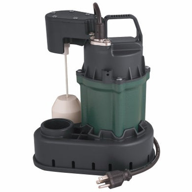 https://www.ebay.com/sch/i.html?_nkw=Flint+Walling+Star+Water+024489+Submersible+Sump+Pump+Cast+Iron+1+2+Hp&_sacat=0&_dmd=2