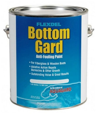https://www.ebay.com/sch/i.html?_nkw=Aquagard+Bottom+Gard+Fiberglass+Anti+Fouling+Paint+Black+60101+Gallon&_sacat=0&_dmd=2