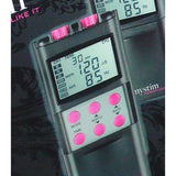 Mystim Tension Lover E-Stim Tens Unit BDSM Mystim