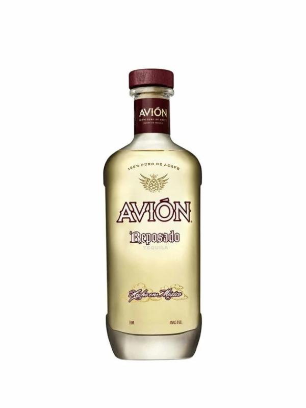 Avion Reposado Tequila - Tequila - Don's Liquors & Wine - Don's Liquors & Wine