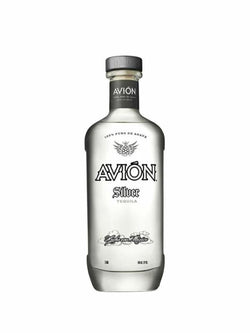 Avión Silver Tequila - Tequila - Don's Liquors & Wine - Don's Liquors & Wine