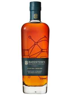 Bardstown Bourbon Company Fusion Series #2 - Whiskey - Don's Liquors & Wine - Don's Liquors & Wine