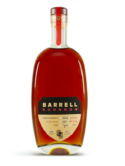 Barrell Bourbon Batch 022 - Bourbon - Don's Liquors & Wine - Don's Liquors & Wine