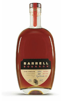 Barrell Bourbon Batch 025 - Bourbon - Don's Liquors & Wine - Don's Liquors & Wine