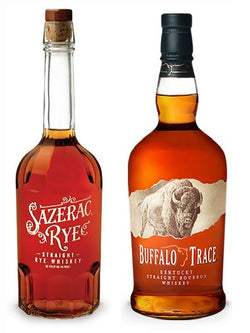 Buffalo Trace Mix Case - Bourbon - Don's Liquors & Wine - Don's Liquors & Wine