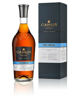 Camus VS Cognac - Congac - Don's Liquors & Wine - Don's Liquors & Wine