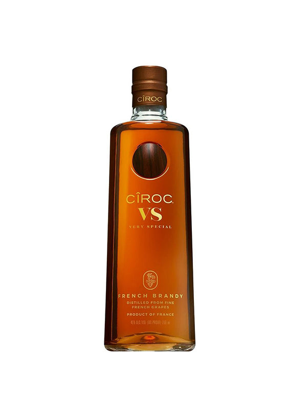 Ciroc VS Brandy - Brandy - Don's Liquors & Wine - Don's Liquors & Wine