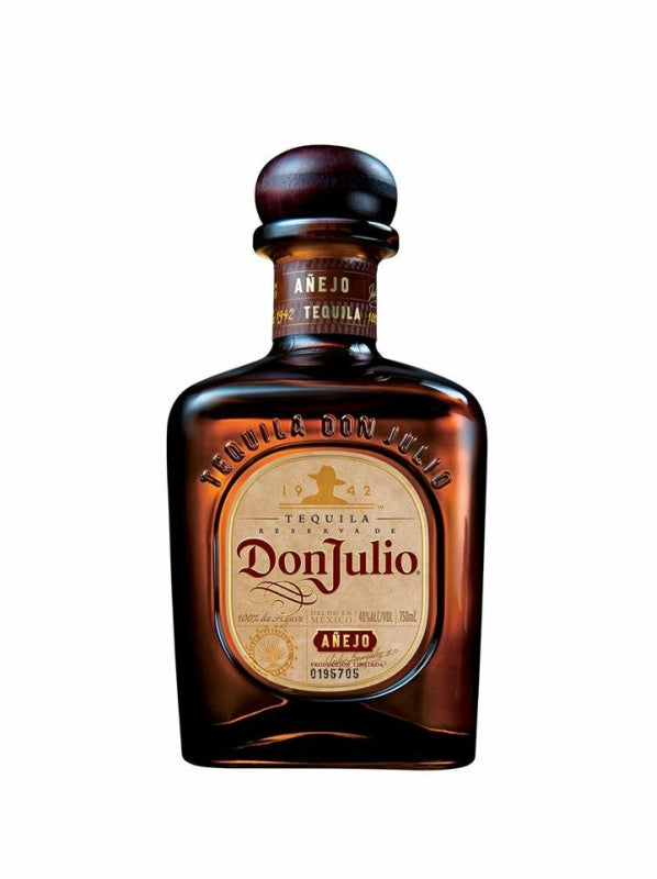 Don Julio Anejo - Tequila - Don's Liquors & Wine - Don's Liquors & Wine