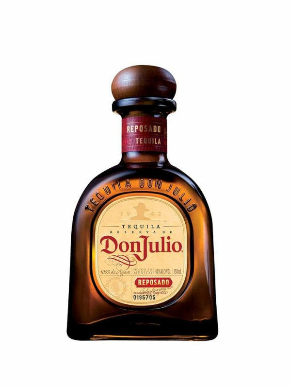 Don Julio Reposado - Tequila - Don's Liquors & Wine - Don's Liquors & Wine