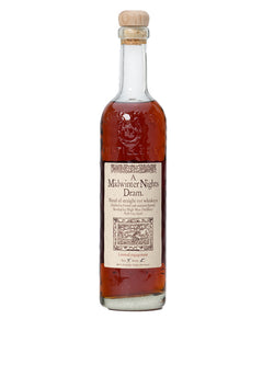 A Midwinter Night's Dram - Whiskey - Don's Liquors & Wine - Don's Liquors & Wine
