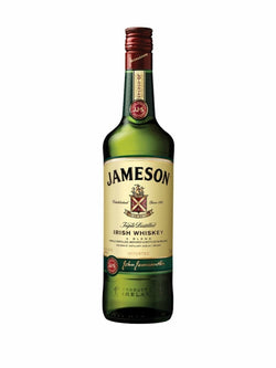Jameson Original Irish Whiskey - Whiskey - Don's Liquors & Wine - Don's Liquors & Wine