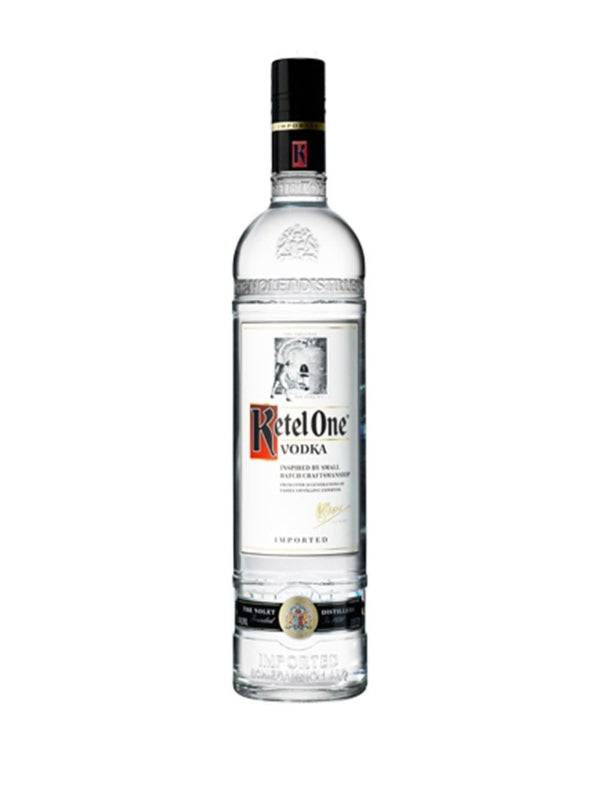 Ketel One - Vodka - Don's Liquors & Wine - Don's Liquors & Wine