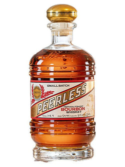 Kentucky Peerless Bourbon Whiskey - Bourbon - Don's Liquors & Wine - Don's Liquors & Wine