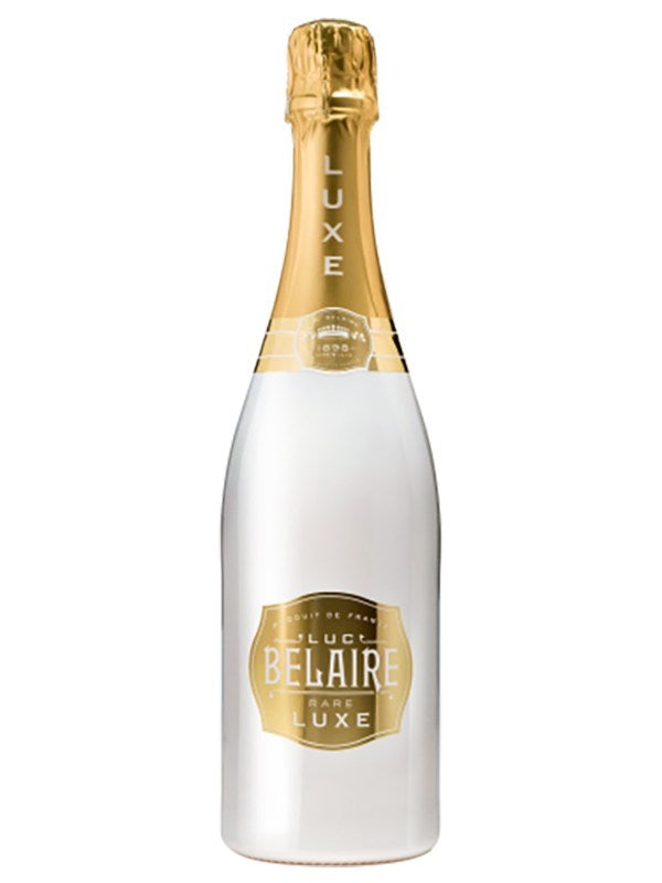 Luc Belaire Rare Luxe Champagne - Champagne - Don's Liquors & Wine - Don's Liquors & Wine