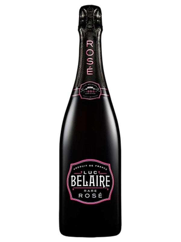 Luc Belaire Rare Brut Champagne - Champagne - Don's Liquors & Wine - Don's Liquors & Wine