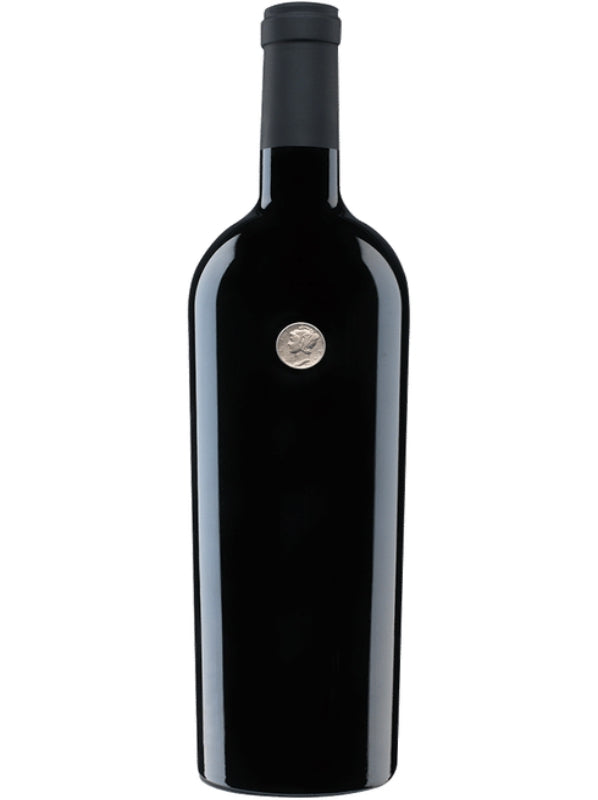 Orin Swift Cellars Mercury Head - Cabernet Sauvignon - Don's Liquors & Wine - Don's Liquors & Wine