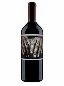 Orin Swift Papillon - Red Wine - Don's Liquors & Wine - Don's Liquors & Wine