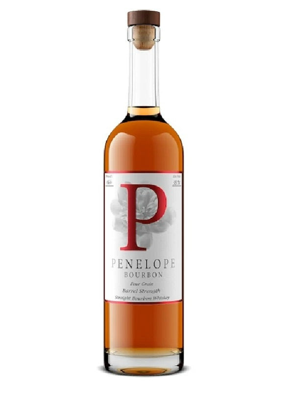 Penelope Barrel Strength Bourbon - Whiskey - Don's Liquors & Wine - Don's Liquors & Wine