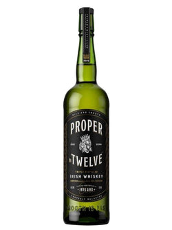 Proper No. Twelve - Whiskey - Don's Liquors & Wine - Don's Liquors & Wine