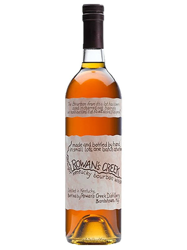 Rowan's Creek Bourbon Whiskey - Bourbon - Don's Liquors & Wine - Don's Liquors & Wine