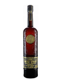 Smoke Wagon Small Batch Bourbon Whiskey - Whiskey - Don's Liquors & Wine - Don's Liquors & Wine