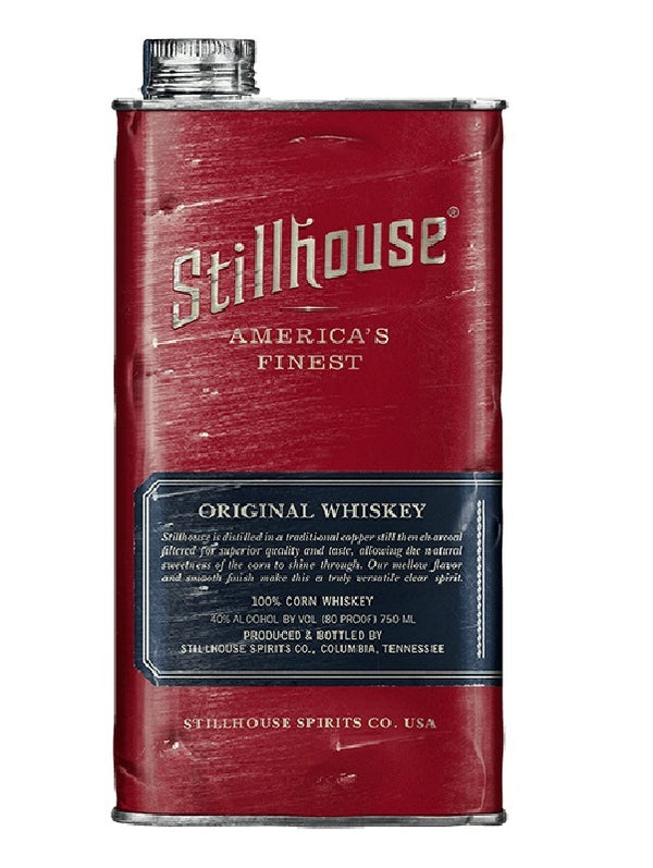 Stillhouse Orginal