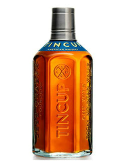 TINCUP American Whiskey - Whiskey - Don's Liquors & Wine - Don's Liquors & Wine