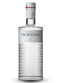 The Botanist Islay Dry Gin - Gin - Don's Liquors & Wine - Don's Liquors & Wine