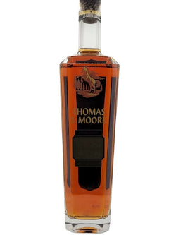 Thomas S. Moore Cabernet Sauvignon Casks Finish Bourbon Whiskey