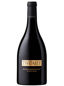 Twomey 'Russian River Valley' Pinot Noir 2017 - Pinot Noir - Don's Liquors & Wine - Don's Liquors & Wine