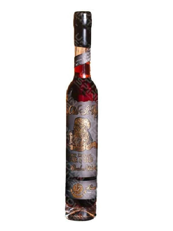 Very Olde St Nick Lost Barrel 17 Year Old Rare Bourbon Whiskey - Whiskey - Don's Liquors & Wine - Don's Liquors & Wine