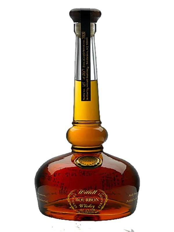 Willett Pot Still Reserve - Bourbon - Don's Liquors & Wine - Don's Liquors & Wine