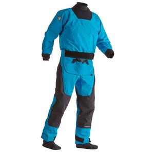 2020 Devil's Club Dry Suit