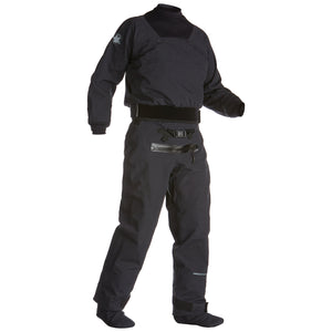 Devil's Club Dry Suit
