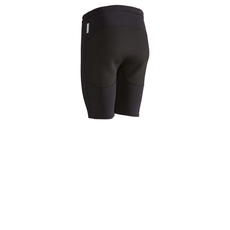 Neoprene Shorts Liners