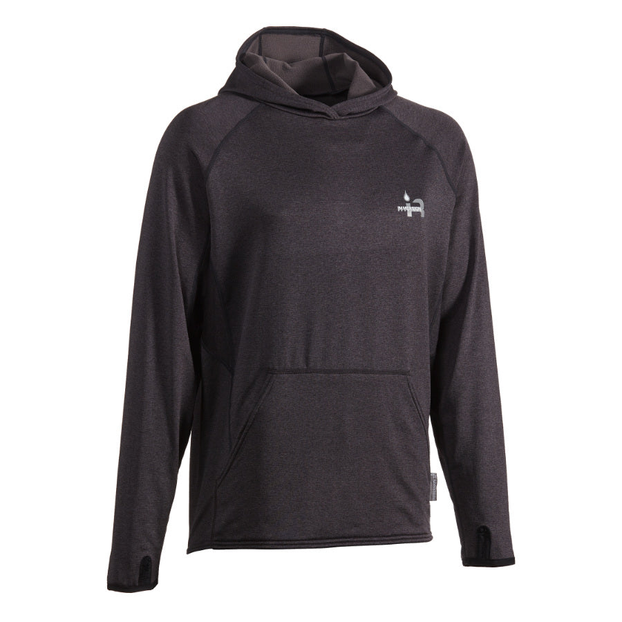 Men's Highwater Hoody