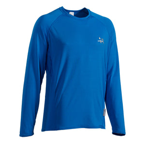 Men's Long Sleeve K2 Shirt