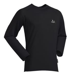 Limited Edition Long Sleeve K2