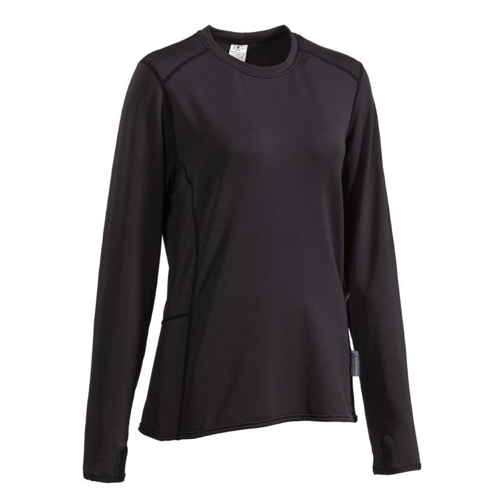 Women's Long Sleeve K2 Shirt