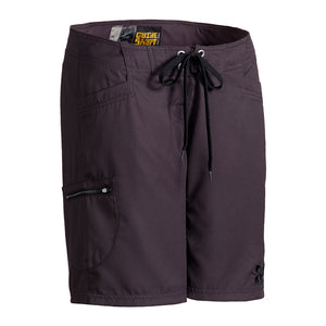 2016 Women's Guide Shorts