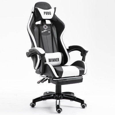 Peachy Hot Selling Gaming Chair Playing Chair Household Reclining Computer Chair Office Adjustable Chair Ncnpc Chair Design For Home Ncnpcorg