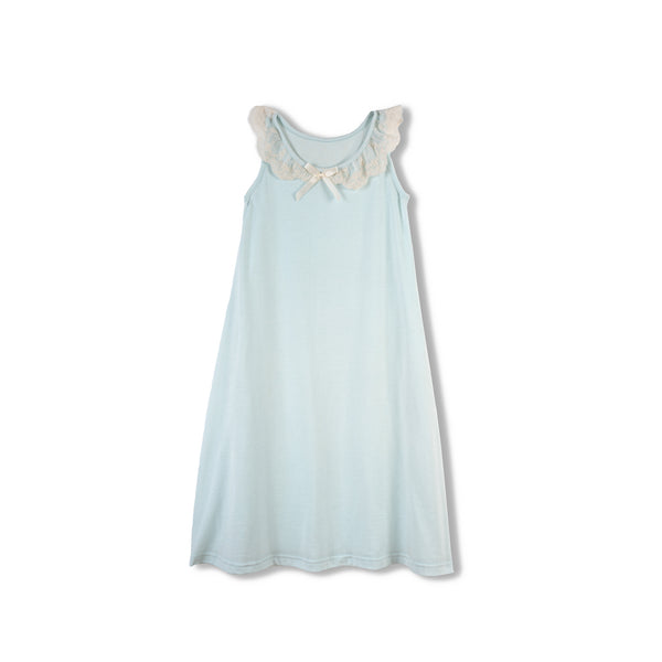 Cute kids' nightgown Sabrina